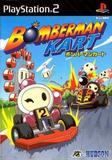 Bomberman Kart (PlayStation 2)