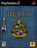 Bully -- Collector's Edition (PlayStation 2)