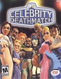 Celebrity Deathmatch (PlayStation 2)