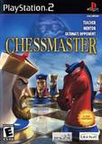 Chessmaster (PlayStation 2)