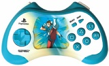 Controller -- Street Fighter Chun Li (PlayStation 2)