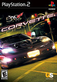 Corvette (PlayStation 2)