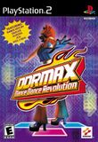DDRMAX: Dance Dance Revolution (PlayStation 2)