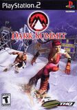 Dark Summit (PlayStation 2)