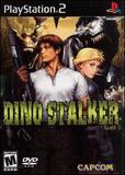 Dino Stalker (PlayStation 2)
