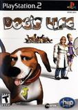 Dog's Life (PlayStation 2)