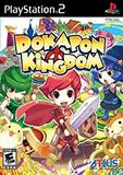 Dokapon: Kingdom (PlayStation 2)