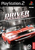 Driver: Parallel Lines (PlayStation 2)