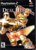 Dual Hearts (PlayStation 2)