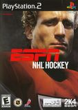 ESPN NHL Hockey 2K4 (PlayStation 2)