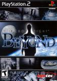 Echo Night Beyond (PlayStation 2)