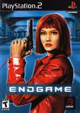 Endgame (PlayStation 2)