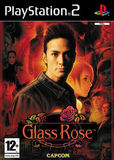 Glass Rose (PlayStation 2)