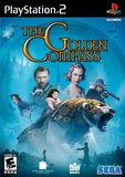 Golden Compass (PlayStation 2)