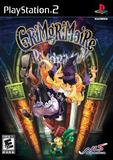 GrimGrimoire (PlayStation 2)