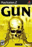 Gun (PlayStation 2)