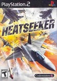 Heatseeker (PlayStation 2)