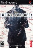 Indigo Prophecy (PlayStation 2)