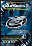 InterAct GameShark 2 (PlayStation 2)