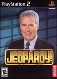 Jeopardy! (PlayStation 2)