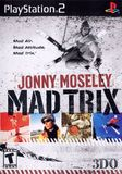 Jonny Moseley Mad Trix (PlayStation 2)