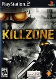 Killzone (PlayStation 2)