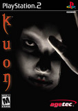 Kuon (PlayStation 2)