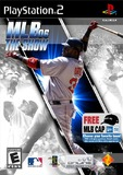 MLB 06: The Show (PlayStation 2)