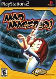 Mad Maestro! (PlayStation 2)