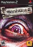 Manhunt 2 (PlayStation 2)