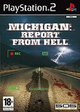 Michigan: Report From Hell (PlayStation 2)