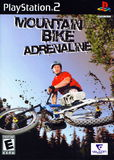 Mountain Bike Adrenaline (PlayStation 2)