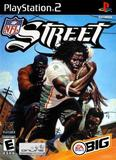 NFL Street (PlayStation 2)