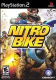 Nitrobike (PlayStation 2)
