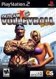 Outlaw Volleyball Remixed (PlayStation 2)