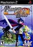 Phantom Brave (PlayStation 2)