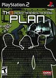 Plan, The (PlayStation 2)