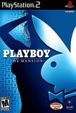 Playboy: The Mansion (PlayStation 2)