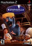 Ratatouille (PlayStation 2)
