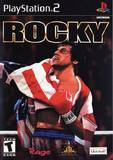 Rocky (PlayStation 2)