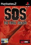 SOS: The Final Escape (PlayStation 2)