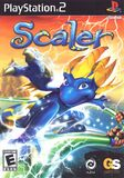 Scaler (PlayStation 2)
