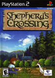 Shepherd's Crossing (PlayStation 2)