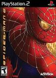 Spider-Man 2 (PlayStation 2)