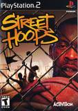 Street Hoops (PlayStation 2)