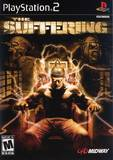 Suffering, The (PlayStation 2)