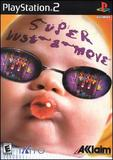 Super Bust-a-Move (PlayStation 2)