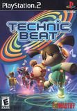 Technic Beat (PlayStation 2)