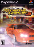 Tokyo Xtreme Racer 3 (PlayStation 2)