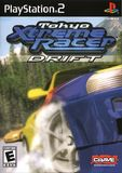 Tokyo Xtreme Racer: Drift (PlayStation 2)